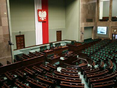 Sondaż: PiS z dużą przewagą, Nowoczesna nad progiem wyborczym