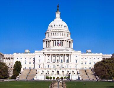 Onet: Grupa kongresmenów z USA apeluje do Departamentu Stanu w sprawie...