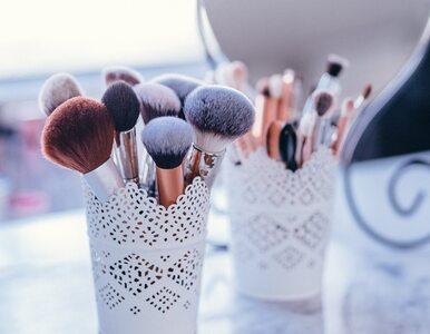 Trendy kosmetyczne na 2021 rok. Makijaż zastąpi pielęgnacja
