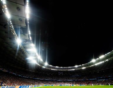NA ŻYWO: Real Madryt - Liverpool