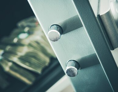 Jak zabezpieczyć swój majątek? Poradnik Krzysztofa Oppenheima