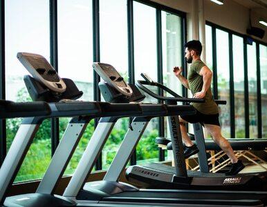Siłownie i kluby fitness otwarte od 4 maja? Jest apel branży i rzecznika...