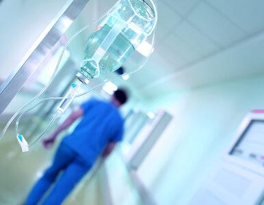 Coraz więcej chorych na odrę – czy grozi nam epidemia? Sprawdź czym jest...