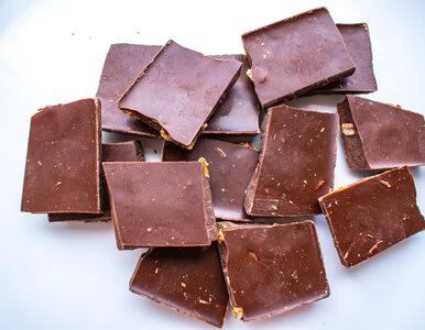 Zacznij rok na słodko – z przepisem na mus czekoladowy od Ani Starmach