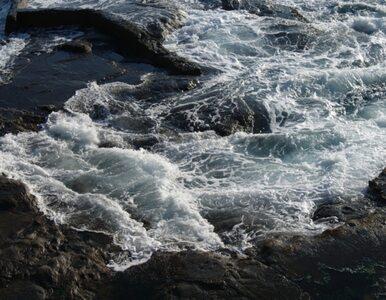 Zatonęła łódź z migrantami. Wśród ofiar troje dzieci