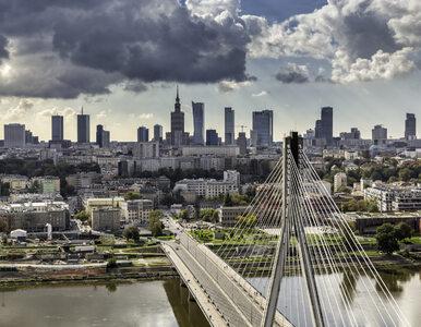 Fitch podtrzymał rating A- Polski ze stabilną perspektywą