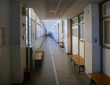 Sztab kryzysowy w Rawie Mazowieckiej. Uczennica zmarła z powodu powikłań...