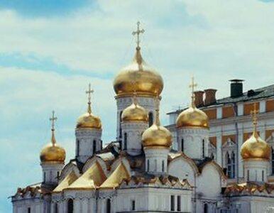 Jak Rosjanie wymyślili anty-Katyń?