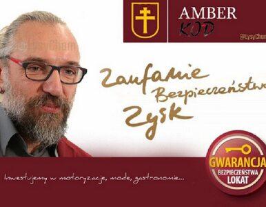 Mateusz Kijowski wystawiał faktury KOD-owi. Internauci są dla niego...