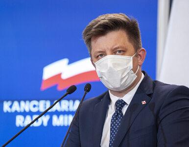 PiS nie straci Dolnego Śląska? Dworczyk triumfuje, ale radni KO...