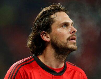 Borussia łata dziury przed Bayernem i zatrudnia... bezrobotnego obrońcę