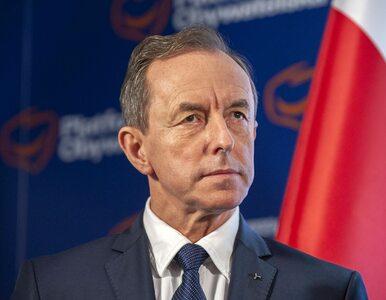 Komisja Wenecka przyjedzie do Polski. Ma wydać opinię w sprawie tzw....