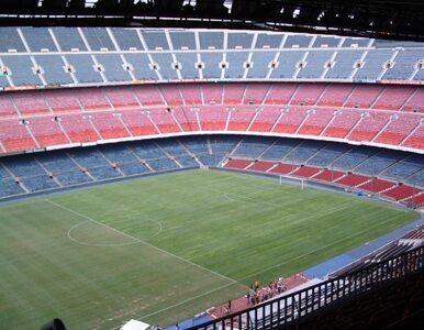 Arsenal znalazł w Barcelonie nowego Fabregasa?