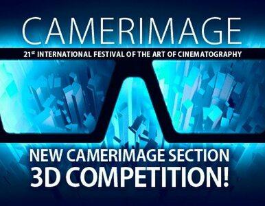 Camerimage otwiera konkurs filmów 3D. Koncerny się wycofują