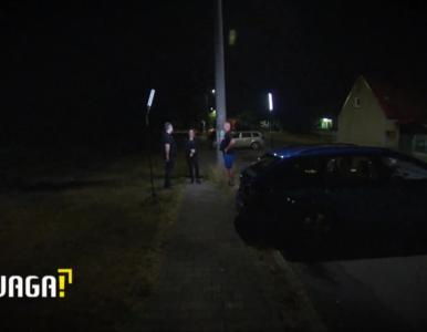 """Uwaga! TVN: Nie żyje 25-letni raper z Wielkopolski. """"Siedzieli i..."""