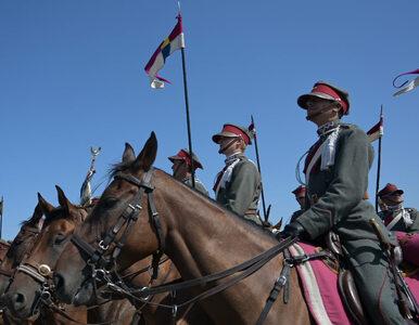 Wielkie zwycięstwo ułanów nad Konarmią. 100. rocznica bitwy pod...