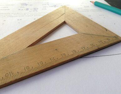 Matematyka jako opowieść