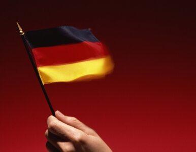 Rosja potępi zjednoczenie Niemiec?