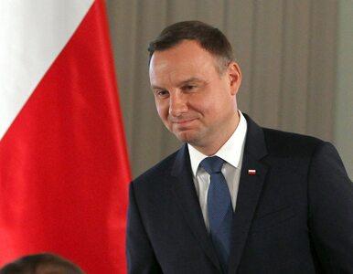 50 najbardziej wpływowych Polaków