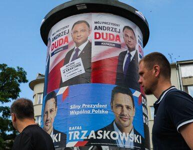 Będzie debata przed drugą turą wyborów prezydenckich? Są deklaracje Dudy...