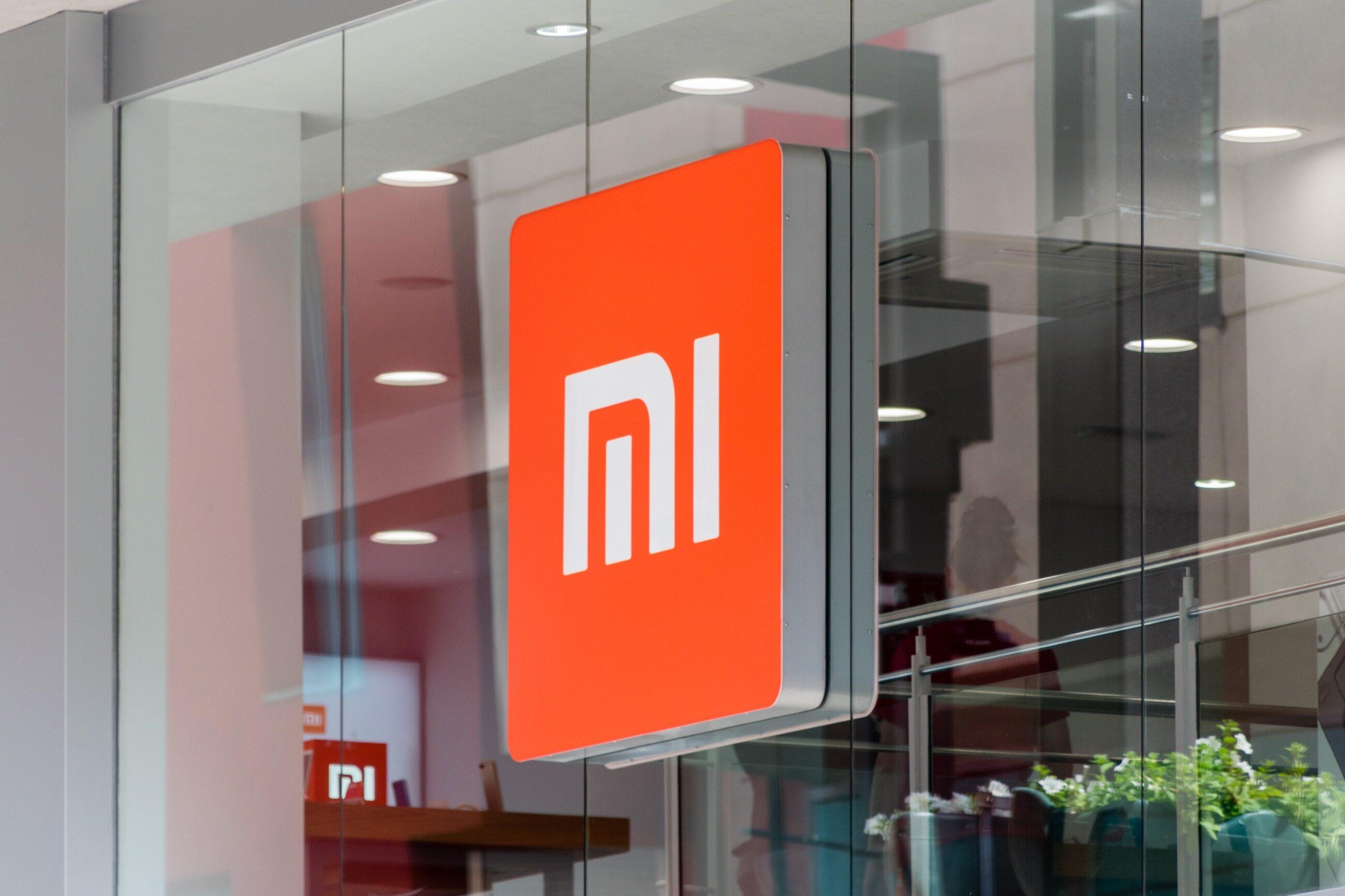 Nazwę chińskiego producenta smartfonów i elektroniki użytkowej Xiaomi czytamy jako: