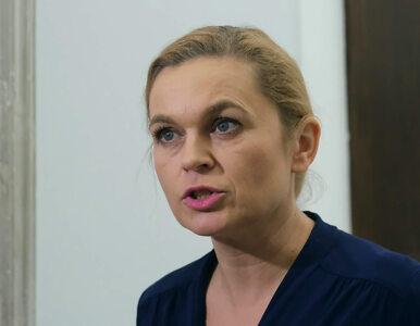 Nowacka: PiS potwornie się boi, że Trzaskowski wygra wybory. Mogą...