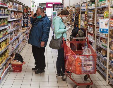Niedziele handlowe 2021. Czy w Wielkanoc można zrobić zakupy?