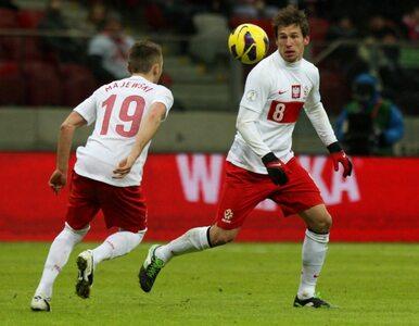 Polska - San Marino