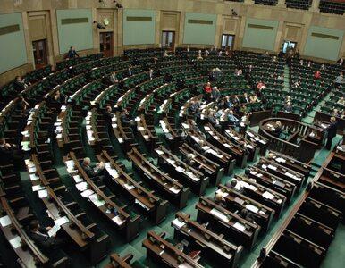 """Niesiołowski broni łamania przepisów? """"Po to jest immunitet"""""""