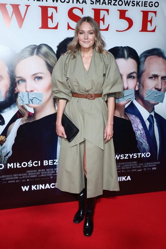 Magdalena Lamparska