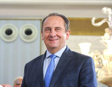 Wiceminister Rozwoju: Dodatkowe wsparcie dla branży turystycznej...