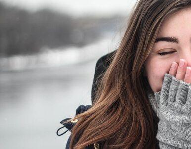 5 zimowych pokarmów dla zdrowia twojego serca