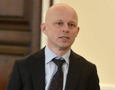 PO złożyła doniesienie do prokuratury na ministra Szałamachę