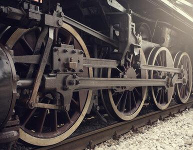 """Odkrywcy """"złotego pociągu"""" mogli stanąć przed sądem...."""