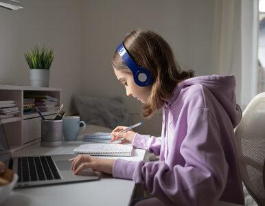 Nadwaga u dzieci i młodzieży – skutek zdalnego nauczania?