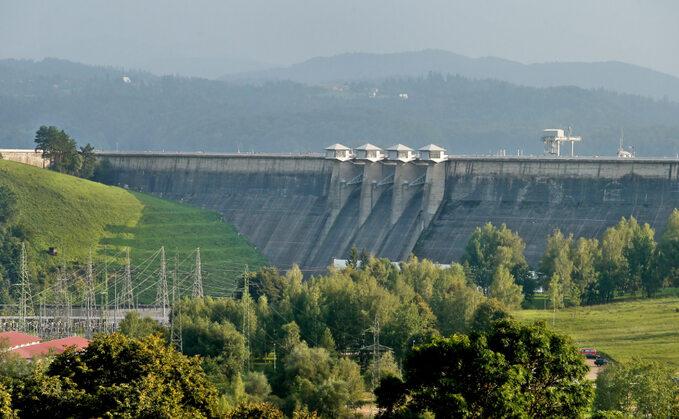 PGE jest krajowym liderem podwzględem mocy zainstalowanych odnawialnych źródeł energii