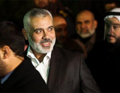 """Wybory w Palestynie w maju? """"To nierealne"""""""