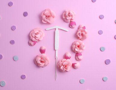 Spirala antykoncepcyjna najskuteczniejszą metodą antykoncepcji. Jak działa?
