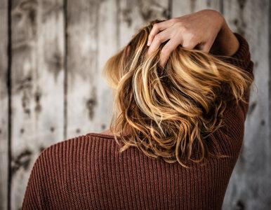 Dobór szamponu ma kluczowe znaczenie dla zdrowia włosów