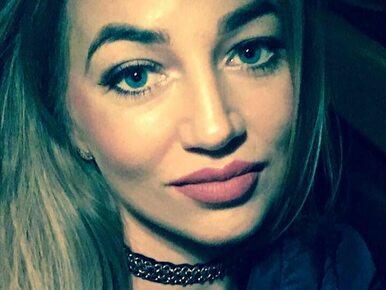 Ciało Magdaleny Żuk w czwartek trafi do Polski