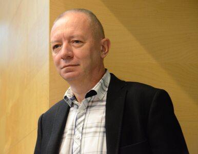Elsner: Płace wszystkich Polaków powinny być jawne