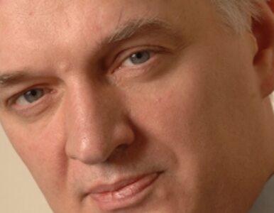 """""""Kaczyński skazuje się na rolę niszowej opozycji"""""""