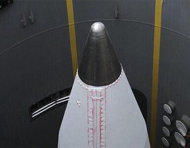 Pierwszy satelita Turkmenistanu w kosmosie