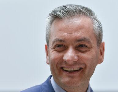 Biedroń wystartuje w wyborach w Warszawie? Szef SLD: Miałby nasze poparcie