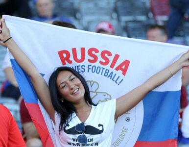 Petycja o rozwiązanie reprezentacji Rosji. Już ponad 860 tysięcy podpisów