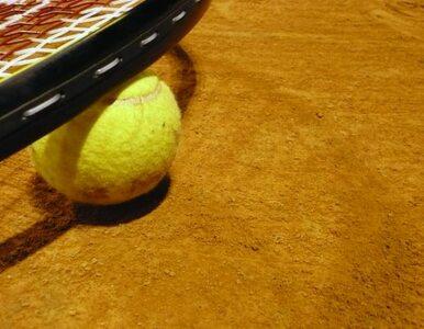 Turniej WTA w Toronto: Radwańska za słaba na Williams