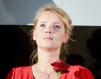 Joanna Kulig z rolą w amerykańskim serialu. Produkcja powstaje dla Amazona
