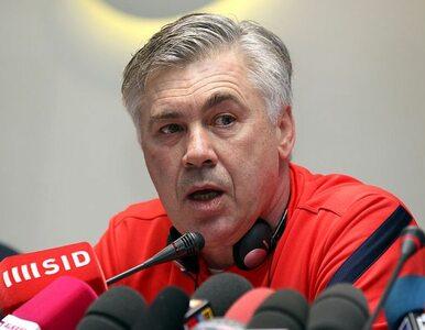 Trener Realu: Faworytem LM jest Bayern Monachium