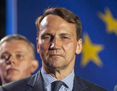 """Eurodeputowani ostro po decyzji KE. """"Tragiczny finał gier Ziobry"""""""