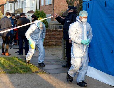 """Zidentyfikowano sprawców ataku na Skripalów? """"Śledczy są pewni, że to..."""
